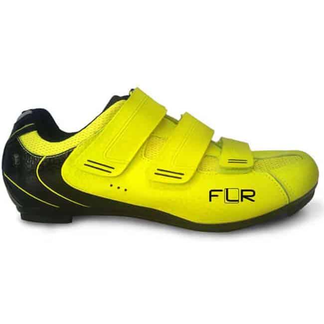 FLR נעלי רכיבה לכביש